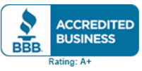 Image of BBB | Accredited Business