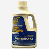 Armstrong Once 'N Done ½ gallon